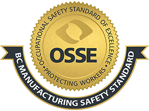 osse-seal-400px-300x224