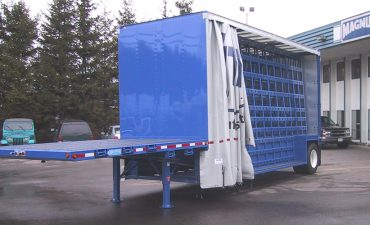 100-x-500-glass-delivery-trailer