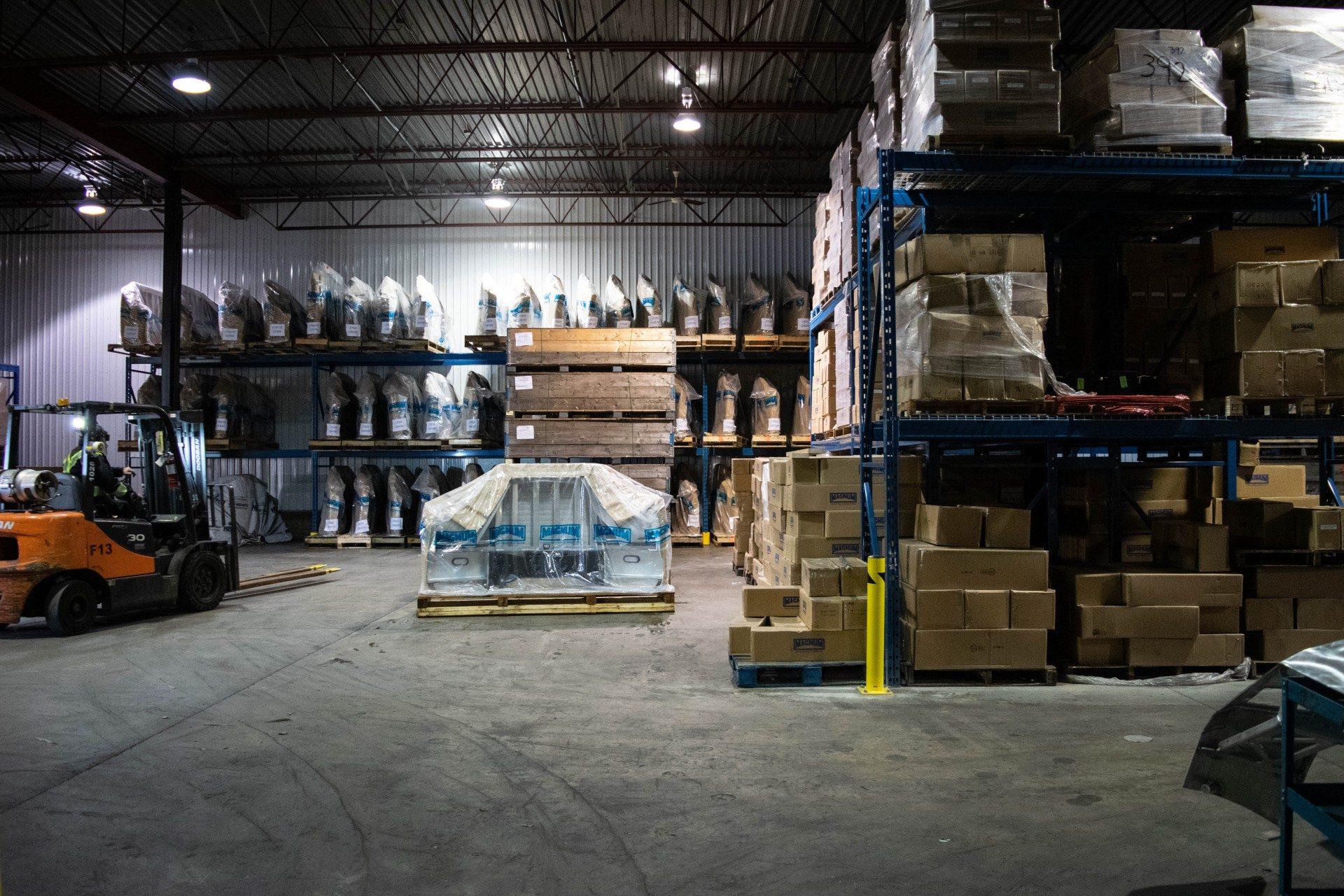 warehouse20racking207-9716129