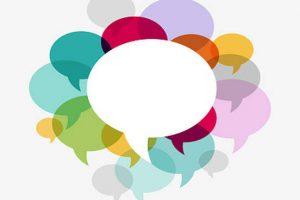 many-speech-bubbles-around-one-big-speech-bubble-7769-fe0079b2934df1b26d57b848924ec9711x