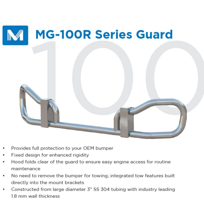mg-100r-for-web
