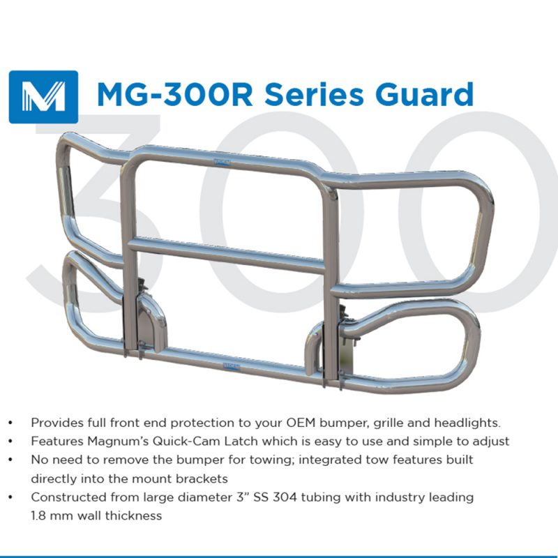 mg-300r-for-web